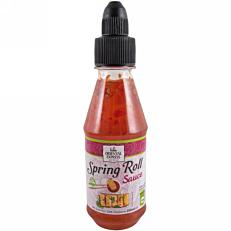 Σως ORIENTAL EXPRESS για spring roll (200ml)