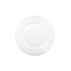 Πιάτο οπαλίνας COK 25cm