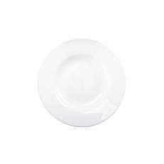 Πιάτο βαθύ οπαλίνας COK 25cm