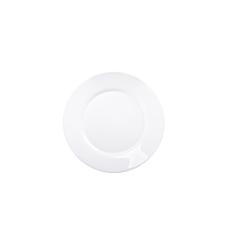 Πιάτο οπαλίνας COK 20cm