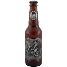 Μπύρα HOLY STRENGTH (330ml)