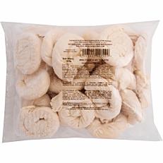 Στριφταράκια με τυρί κατεψυγμένα (1kg)