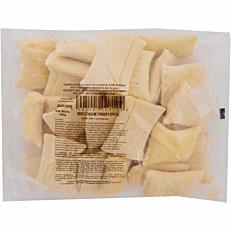 Σφολιατάκια με γραβιέρα (1kg)