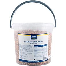Ξηροί καρποί ARION FOOD ανάμεικτοι (5kg)