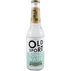 Αναψυκτικό OLD SPORT tonic (275ml)