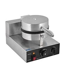 Βαφλιέρα OLYMPIA ηλεκτρική UWB-1 1200W
