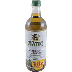 Ελαιόλαδο ΑΛΤΙΣ παραδοσιακό παρθένο -1,80€ (1lt)