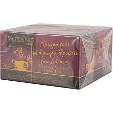 Τσάι VOTANO με φρούτα του δάσους (50x100g)