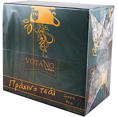 Τσάι VOTANO πράσινο (50x100g)