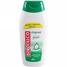 Αφρόλουτρο BOROTALCO original (700ml)