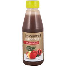 Ξύδι ΠΑΠΑΔΗΜΗΤΡΙΟΥ μηλόξυδο κρέμα με στέβια (250ml)